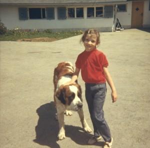 1967 chien sit